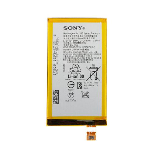 باتری-گوشی-موبایل-سونی-اکسپریا-زد-فایو-کامپکت-Sony-Xperia-Z5-Compact-E5803-2700mAh-LIS1594ERPC.-jpg.jpg