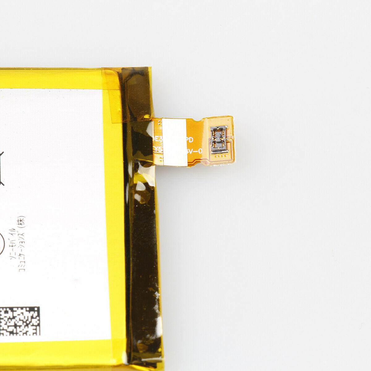 باتری-گوشی-موبایل-سونی-اکسپریا-زد-فایو-کامپکت-Sony-Xperia-Z5-Compact-E5803-2700mAh-LIS1594ERPC....jpg