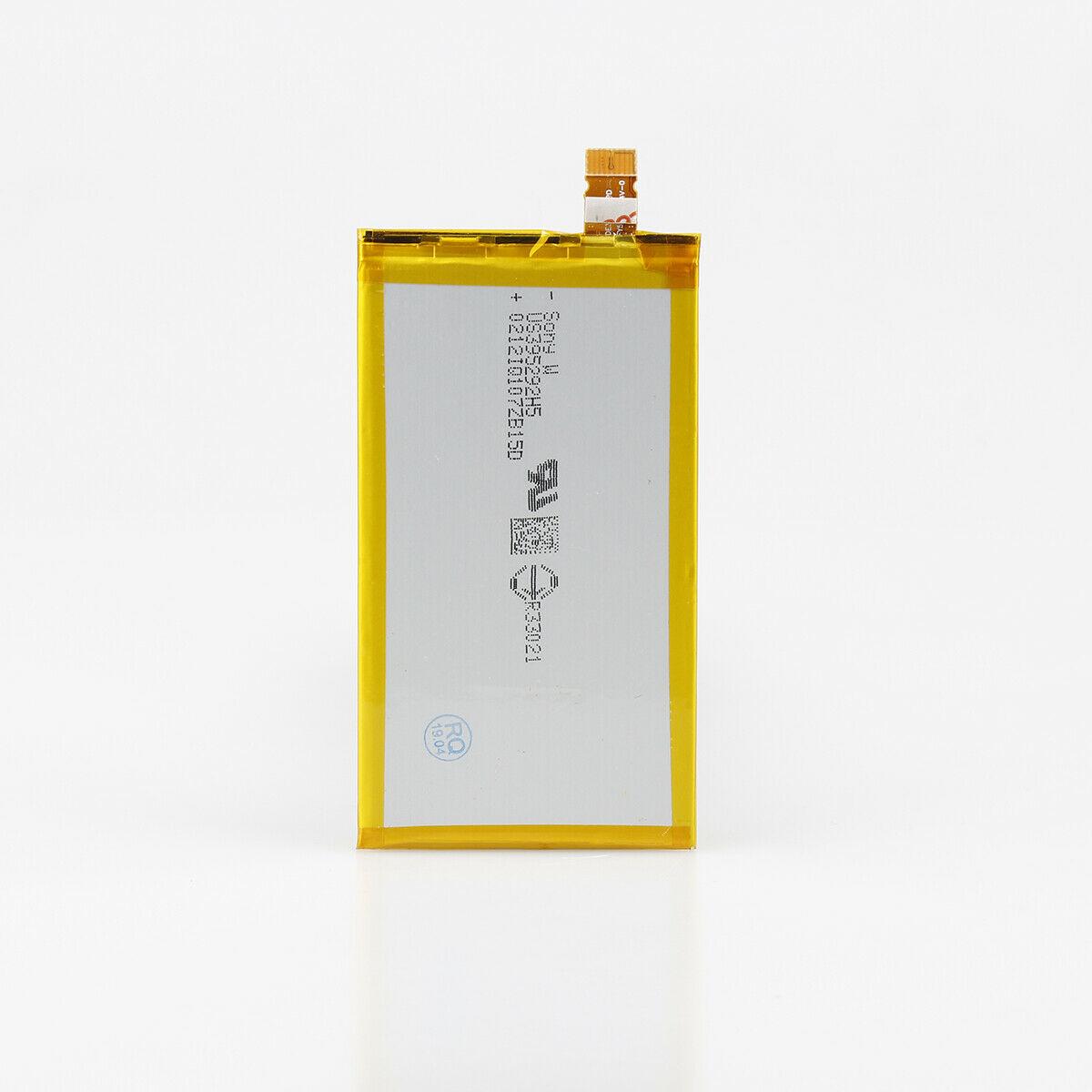 باتری-گوشی-موبایل-سونی-اکسپریا-زد-فایو-کامپکت-Sony-Xperia-Z5-Compact-E5803-2700mAh-LIS1594ERPC...jpg