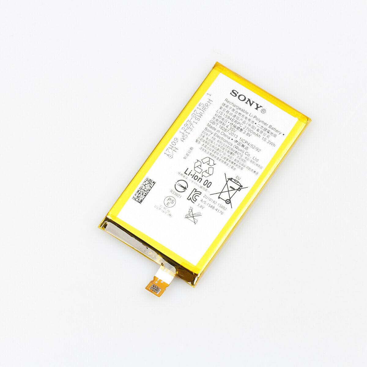 باتری-گوشی-موبایل-سونی-اکسپریا-زد-فایو-کامپکت-Sony-Xperia-Z5-Compact-E5803-2700mAh-LIS1594ERPC..jpg