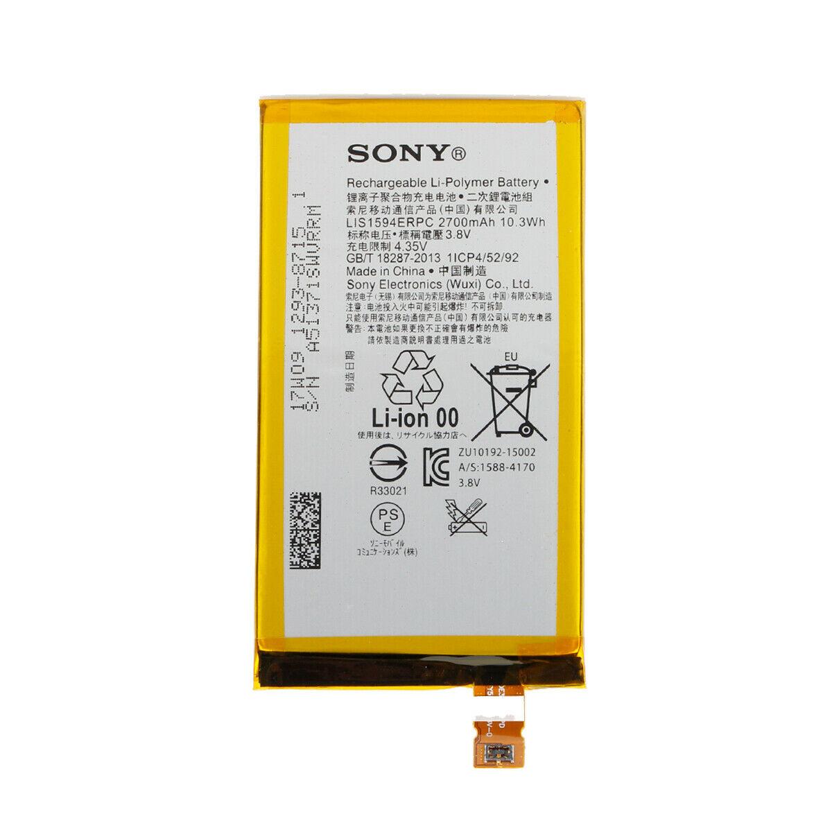 باتری-گوشی-موبایل-سونی-اکسپریا-زد-فایو-کامپکت-Sony-Xperia-Z5-Compact-E5803-2700mAh-LIS1594ERPC.jpg