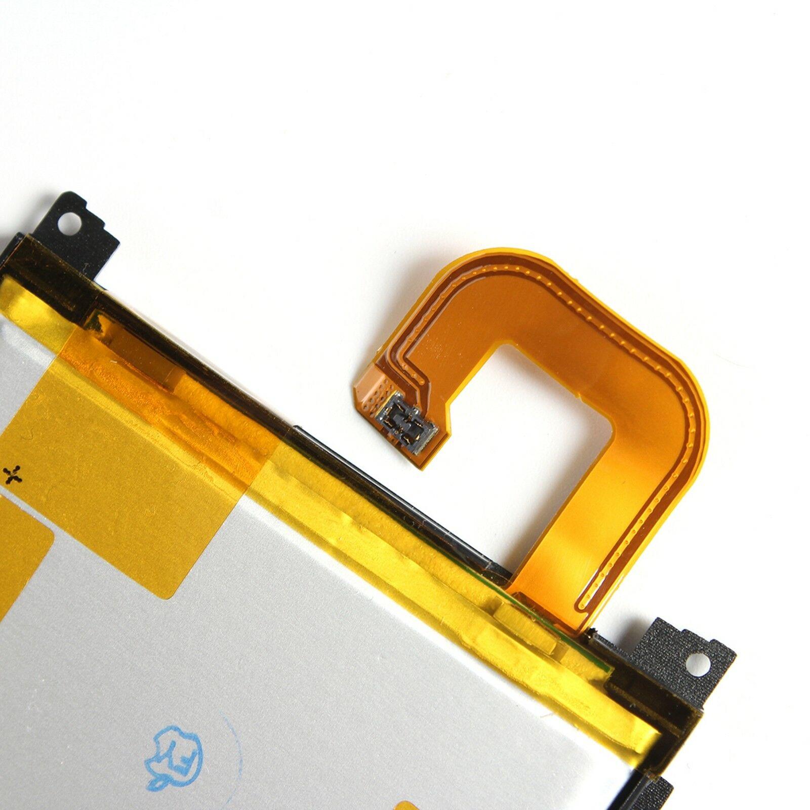 باتری-گوشی-موبایل-سونی-اکسپریا-زد-وان-هونامی-Sony-Xperia-Z1-Honami-C6903-3000mAh-LIS1525ERPC.....jpg