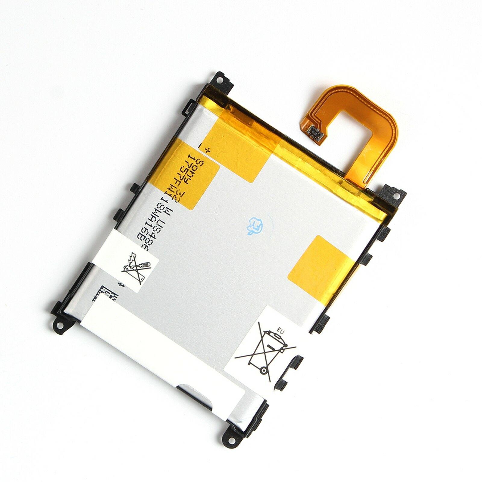 باتری-گوشی-موبایل-سونی-اکسپریا-زد-وان-هونامی-Sony-Xperia-Z1-Honami-C6903-3000mAh-LIS1525ERPC....jpg