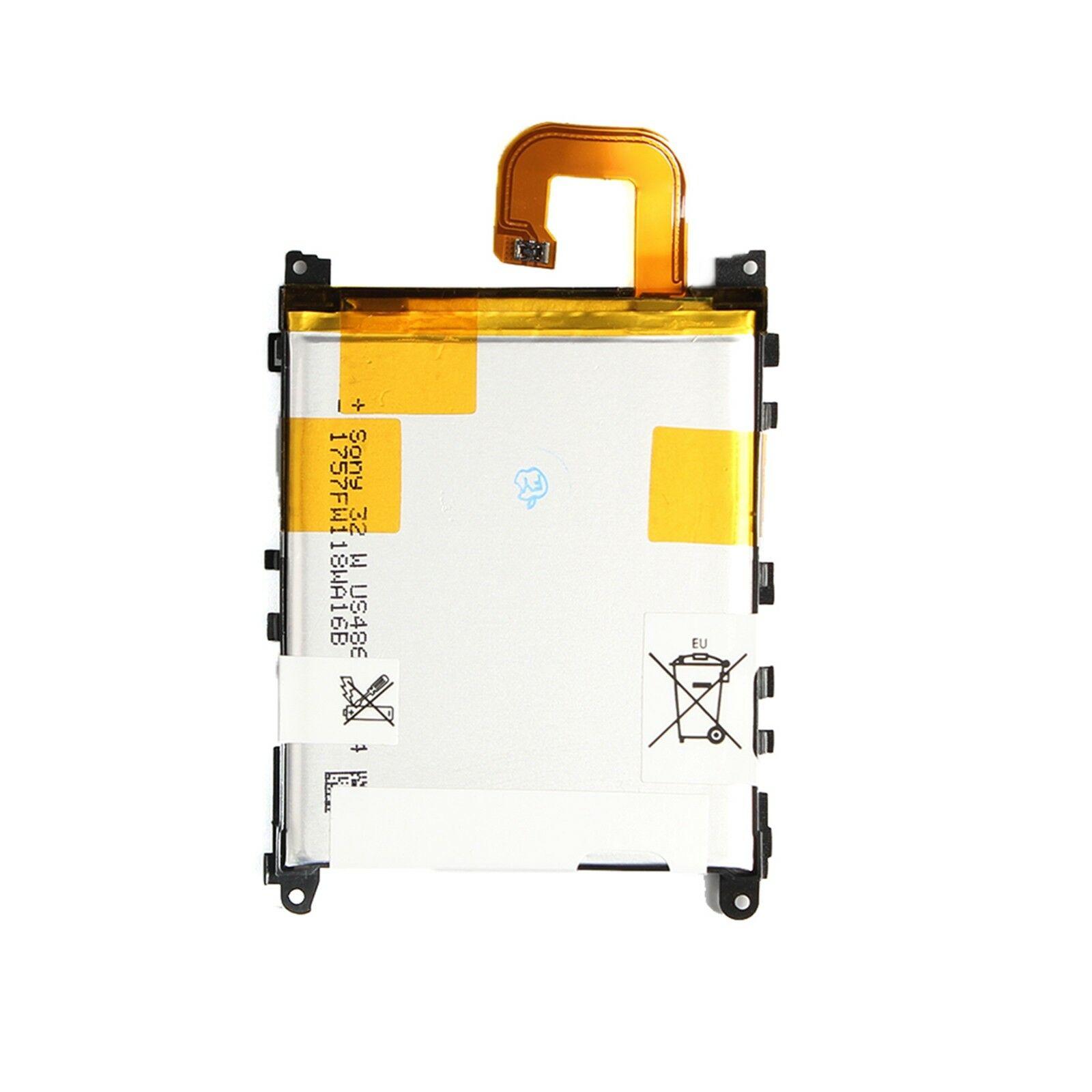 باتری-گوشی-موبایل-سونی-اکسپریا-زد-وان-هونامی-Sony-Xperia-Z1-Honami-C6903-3000mAh-LIS1525ERPC...jpg