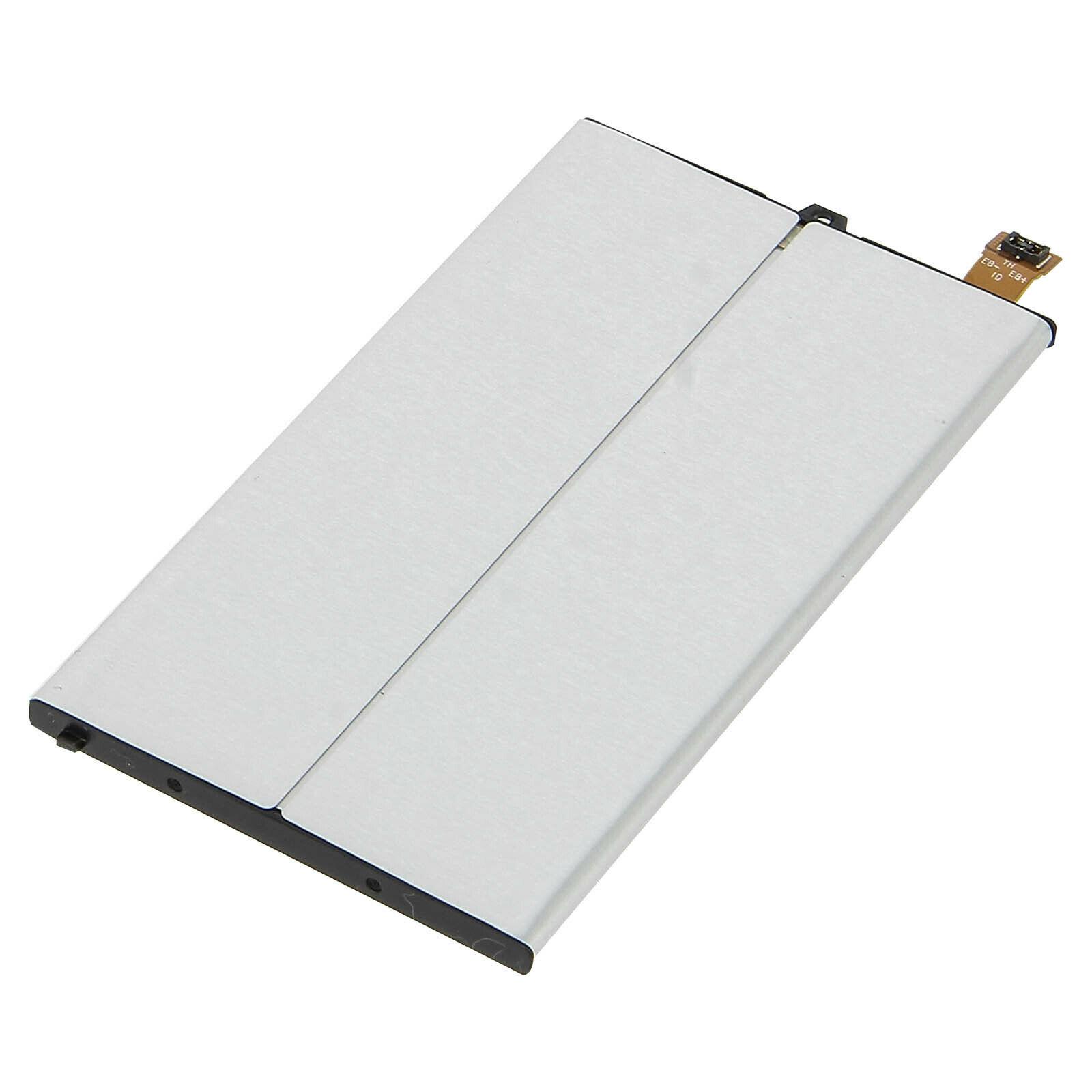 باتری-گوشی-موبایل-سونی-اکسپریا-زد-وان-کامپکت-Sony-Xperia-XZ1-Compact-G8441-2700mAh-LIP1648ERPC....jpg