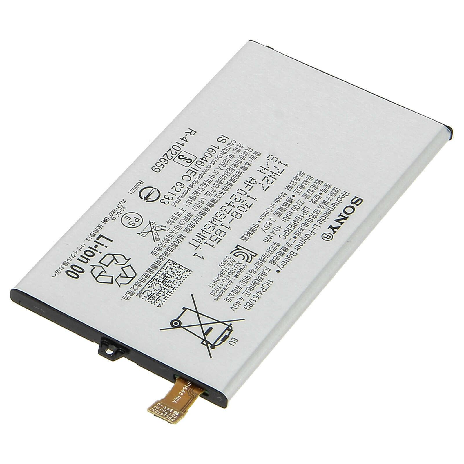 باتری-گوشی-موبایل-سونی-اکسپریا-زد-وان-کامپکت-Sony-Xperia-XZ1-Compact-G8441-2700mAh-LIP1648ERPC..jpg