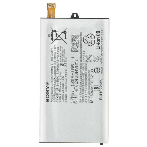 باتری-گوشی-موبایل-سونی-اکسپریا-زد-وان-کامپکت-Sony-Xperia-XZ1-Compact-G8441-2700mAh-LIP1648ERPC.jpg