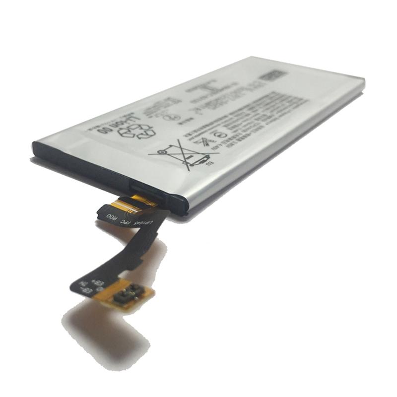 باتری-گوشی-موبایل-سونی-اکسپریا-زد-وان-Sony-Xperia-XZ1-G8342-2700mAh-LIP1645ERPC...jpg