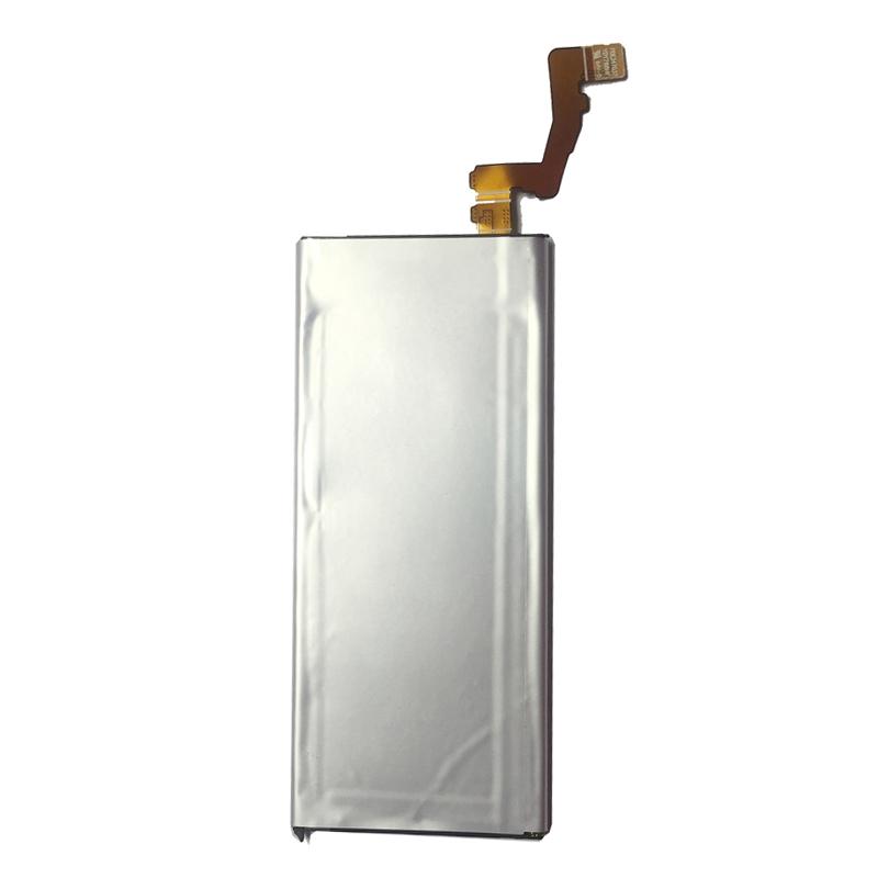 باتری-گوشی-موبایل-سونی-اکسپریا-زد-وان-Sony-Xperia-XZ1-G8342-2700mAh-LIP1645ERPC..jpg