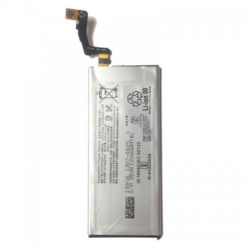 باتری-گوشی-موبایل-سونی-اکسپریا-زد-وان-Sony-Xperia-XZ1-G8342-2700mAh-LIP1645ERPC.jpg