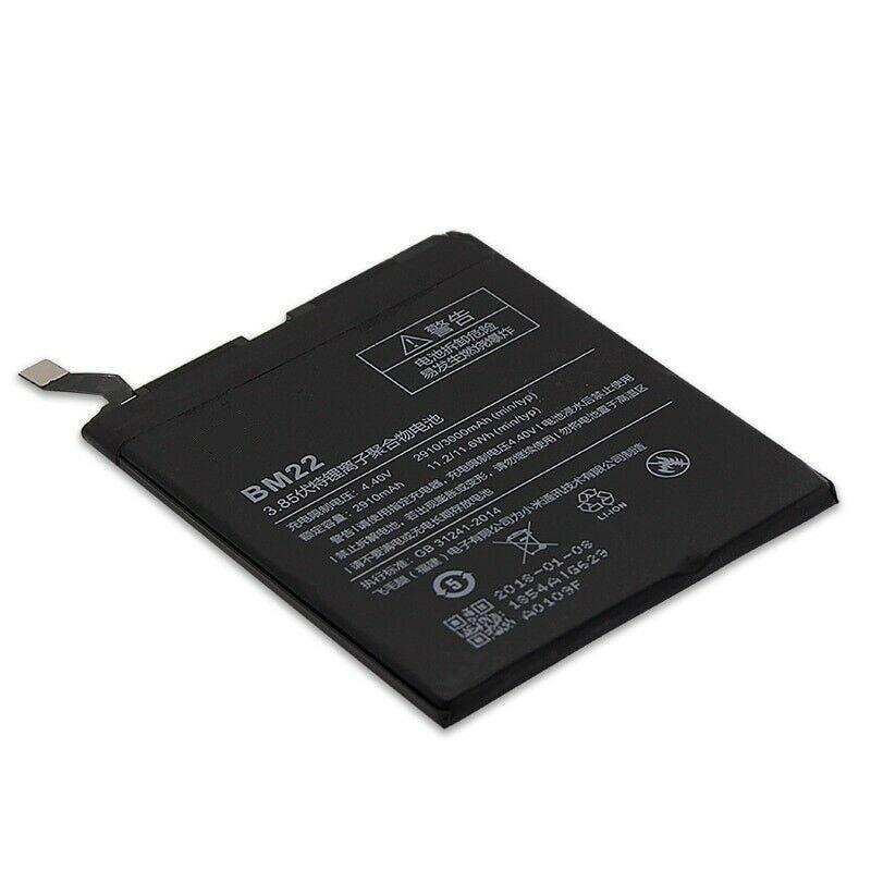 باتری-اورجینال-گوشی-موبایل-شیائومی-می-فایو-Xiaomi-Mi-5.....jpg
