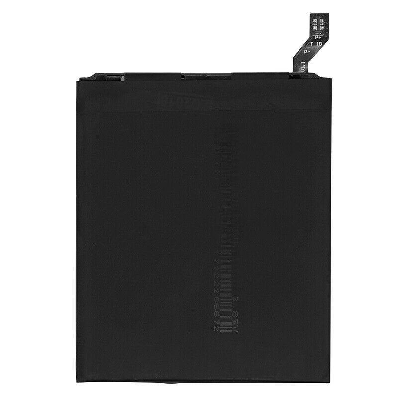 باتری-اورجینال-گوشی-موبایل-شیائومی-می-فایو-Xiaomi-Mi-5....jpg