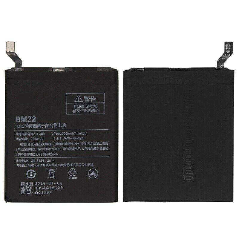 باتری-اورجینال-گوشی-موبایل-شیائومی-می-فایو-Xiaomi-Mi-5...jpg