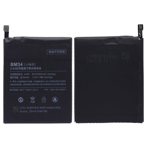 باتری-اورجینال-گوشی-موبایل-شیائومی-می-نوت-پرو-Xiaomi-Mi-Note-Pro-3090mAh-BM34-.jpg