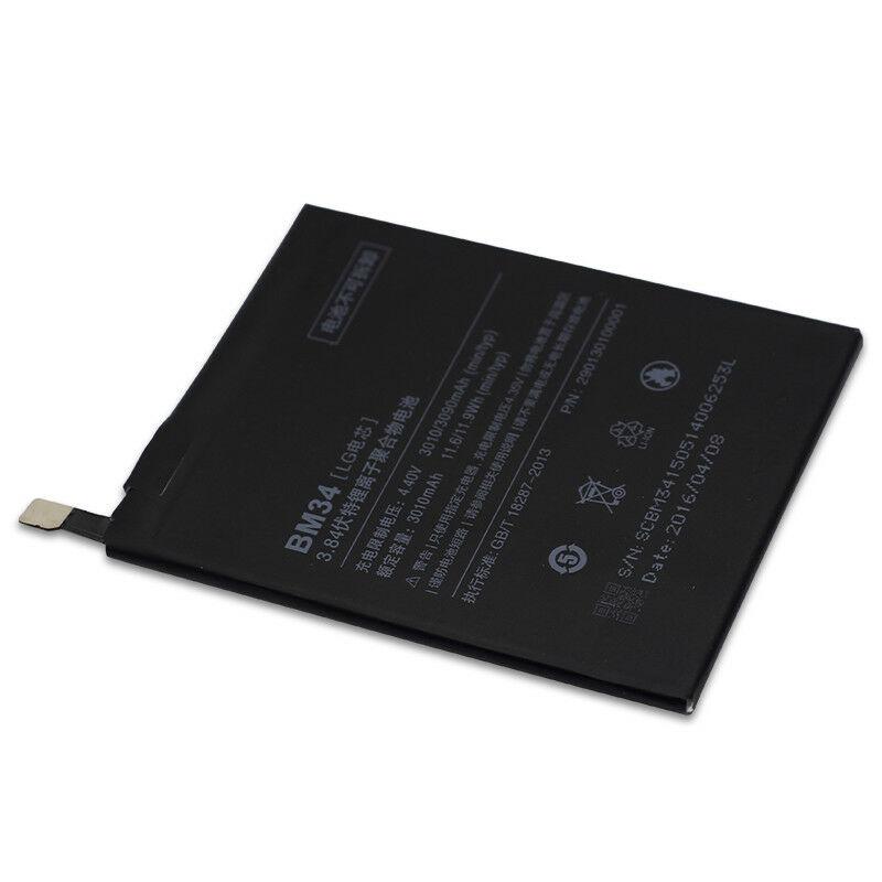 باتری-اورجینال-گوشی-موبایل-شیائومی-می-نوت-پرو-Xiaomi-Mi-Note-Pro-3090mAh-BM34....jpg