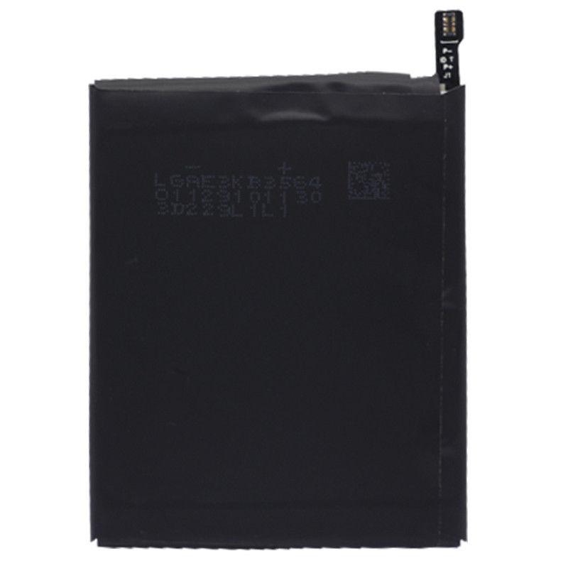 باتری-اورجینال-گوشی-موبایل-شیائومی-می-نوت-پرو-Xiaomi-Mi-Note-Pro-3090mAh-BM34..jpg