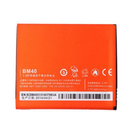 باتری-شیائومی-رد-رایس-هانگ-می-Xiaomi-Red-Rice-Hongmi-2000-BM40.jpg