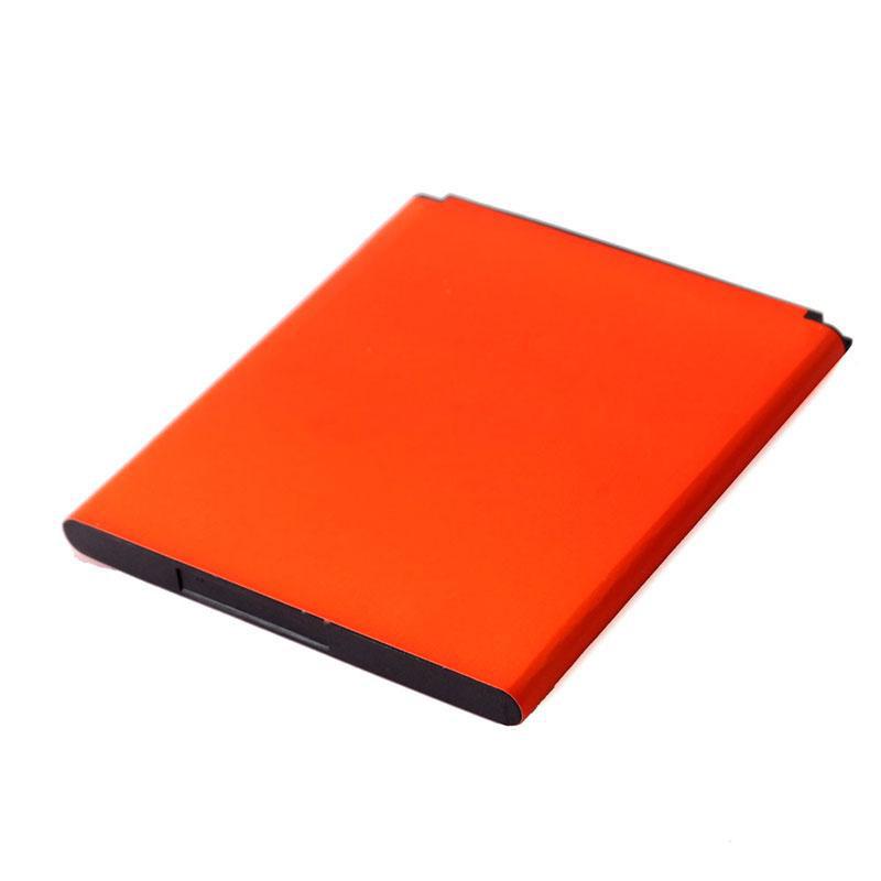 باتری-گوشی-موبایل-شیائومی-رد-رایس-هانگ-می-Xiaomi-Red-Rice-Hongmi-2000-BM40...jpg