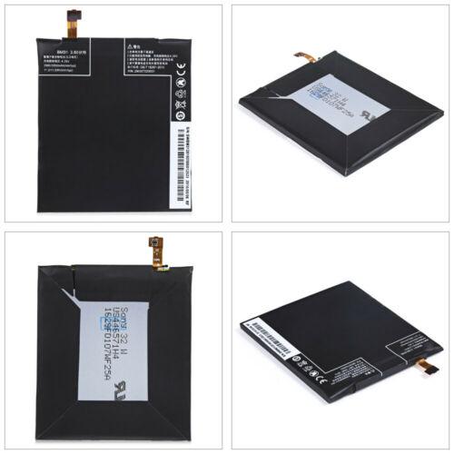 باتری-گوشی-موبایل-شیائومی-می-تری-تری-Xiaomi-Mi-3......jpg