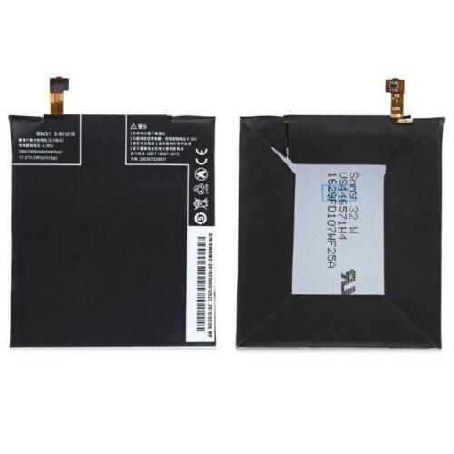 باتری-گوشی-موبایل-شیائومی-می-تری-تری-Xiaomi-Mi-3.....jpg
