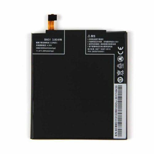 باتری-گوشی-موبایل-شیائومی-می-تری-تری-Xiaomi-Mi-3.jpg