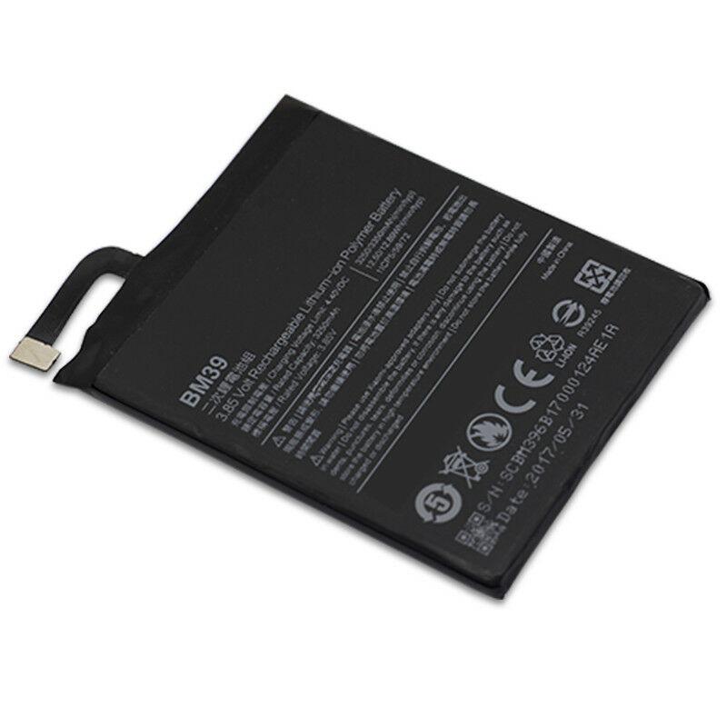 باتری-گوشی-موبایل-شیائومی-می-سیکس-Xiaomi-Mi-6-3350-BM39....jpg