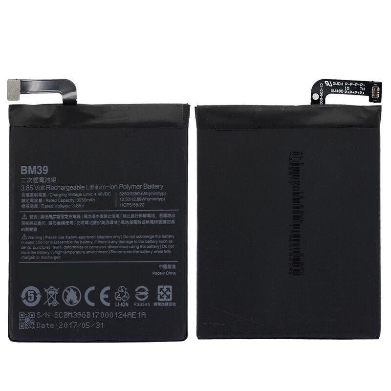 باتری-گوشی-موبایل-شیائومی-می-سیکس-Xiaomi-Mi-6-3350-BM39...jpg