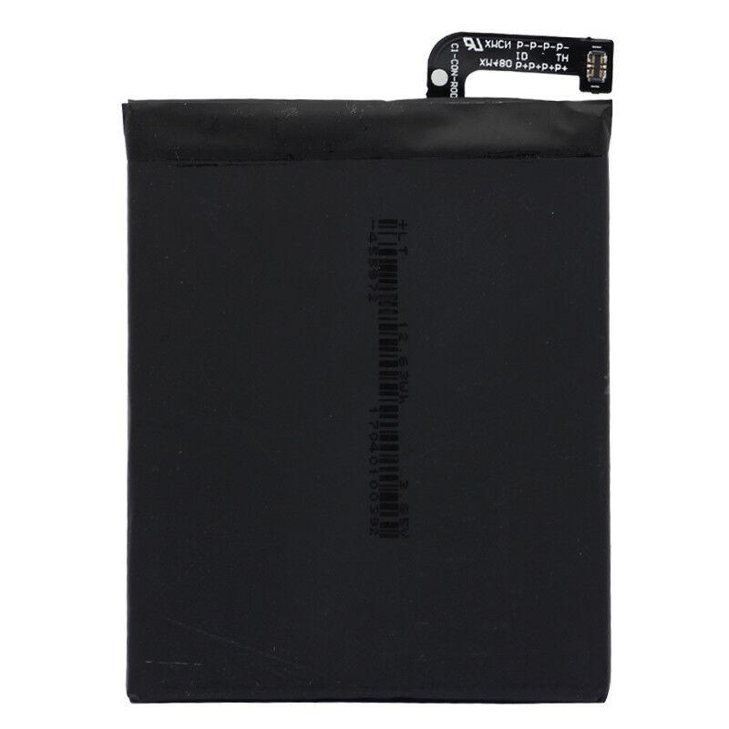باتری-گوشی-موبایل-شیائومی-می-سیکس-Xiaomi-Mi-6-3350-BM39..jpg