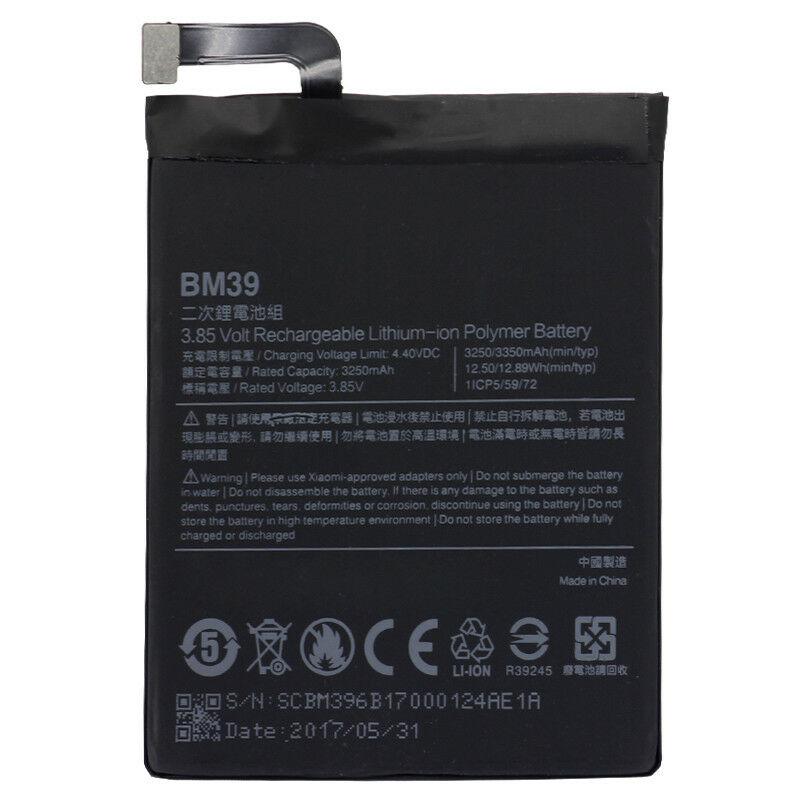باتری-گوشی-موبایل-شیائومی-می-سیکس-Xiaomi-Mi-6-3350-BM39.jpg