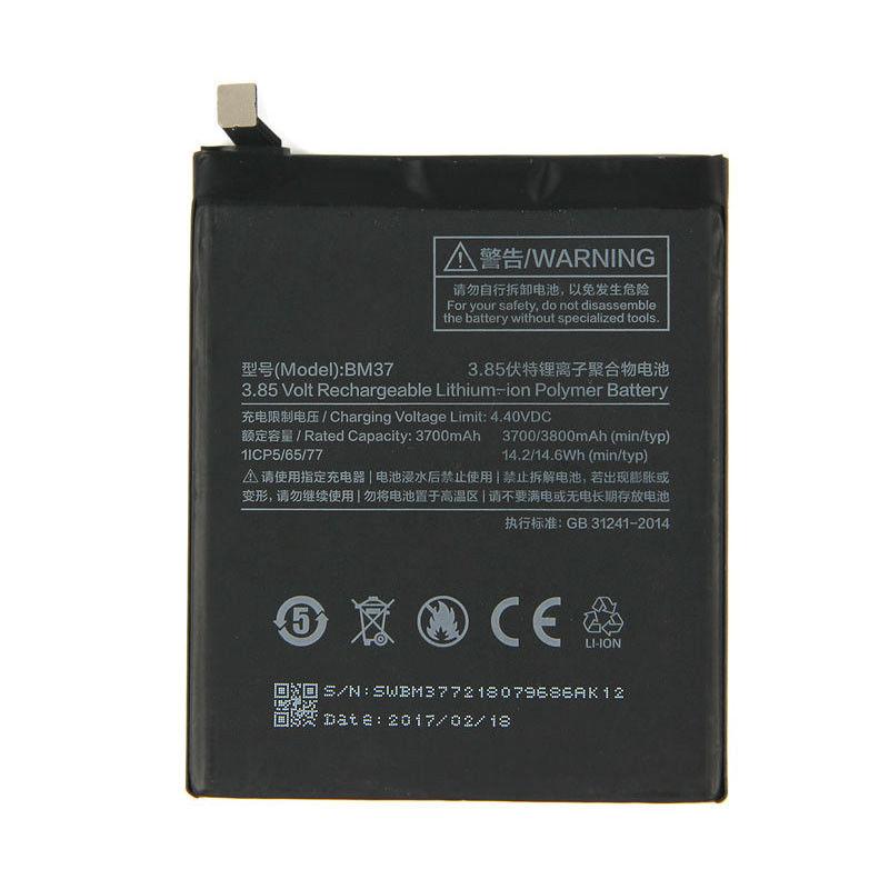 باتری-گوشی-موبایل-شیائومی-می-فایو-اس-پلاس-Xiaomi-Mi-5s-Plus-3800-BM37...jpg