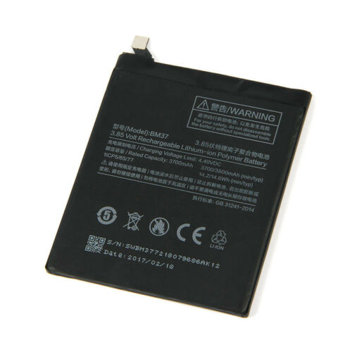 باتری-گوشی-موبایل-شیائومی-می-فایو-اس-پلاس-Xiaomi-Mi-5s-Plus-3800-BM37.jpg