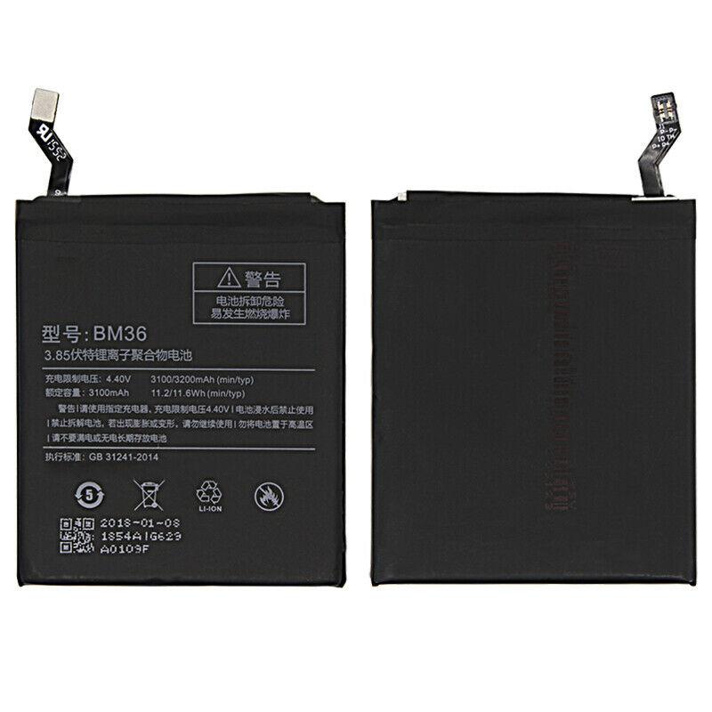 باتری-گوشی-موبایل-شیائومی-می-فایو-اس-Xiaomi-Mi-5s-BM36-3200mAh.jpg
