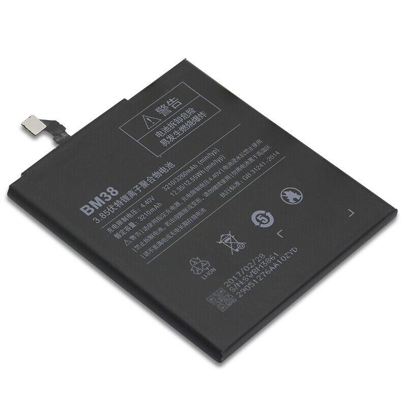 باتری-گوشی-موبایل-شیائومی-می-فور-اس-Xiaomi-Mi-4s-3260-BM38....jpg