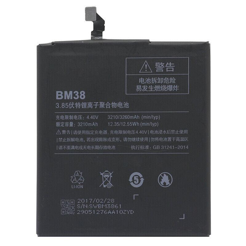 باتری-گوشی-موبایل-شیائومی-می-فور-اس-Xiaomi-Mi-4s-3260-BM38...jpg