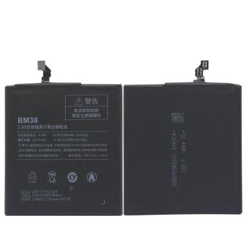 باتری-گوشی-موبایل-شیائومی-می-فور-اس-Xiaomi-Mi-4s-3260-BM38..jpg