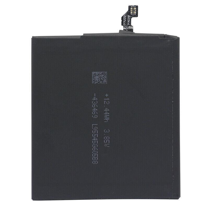 باتری-گوشی-موبایل-شیائومی-می-فور-اس-Xiaomi-Mi-4s-3260-BM38.jpg