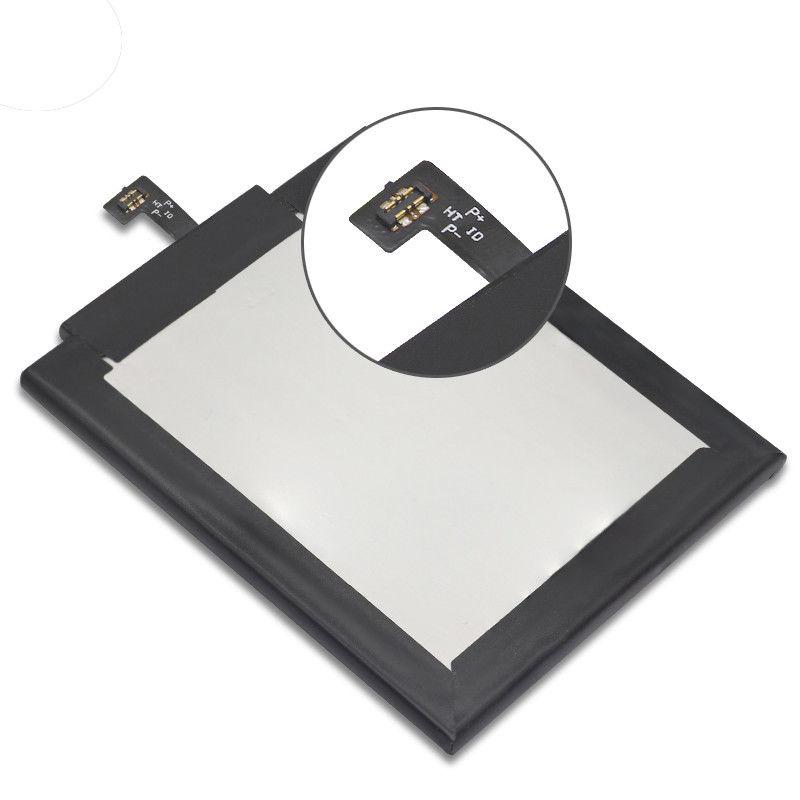 باتری-گوشی-موبایل-شیائومی-می-فور-ای-Xiaomi-Mi-4i-BM33-3120mAh-battery.......jpg