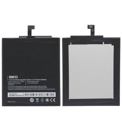 باتری-گوشی-موبایل-شیائومی-می-فور-ای-Xiaomi-Mi-4i-BM33-3120mAh-battery.....jpg