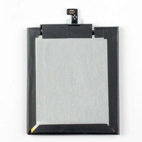 باتری-گوشی-موبایل-شیائومی-می-فور-ای-Xiaomi-Mi-4i-BM33-3120mAh-battery...jpg
