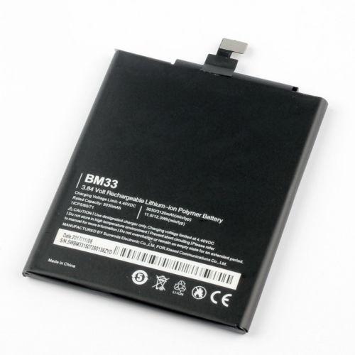 باتری-گوشی-موبایل-شیائومی-می-فور-ای-Xiaomi-Mi-4i-BM33-3120mAh-battery..jpg