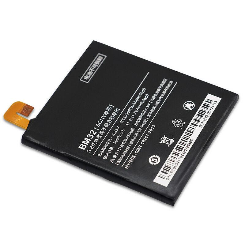 باتری-گوشی-موبایل-شیائومی-می-فور-Xiaomi-Mi-4....jpg