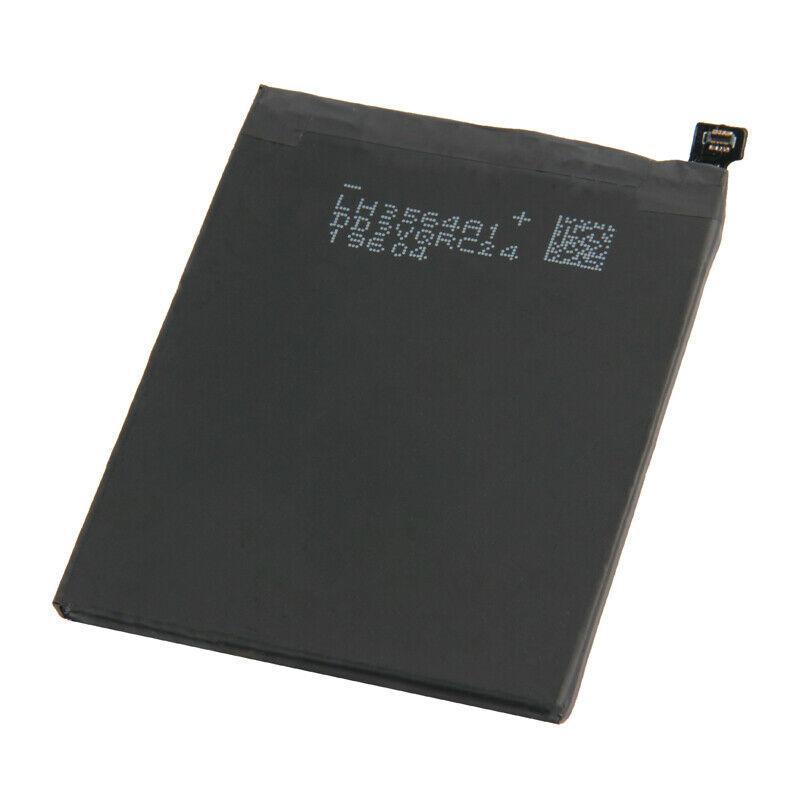 باتری-گوشی-موبایل-شیائومی-می-نوت-Xiaomi-Mi-Note....jpg