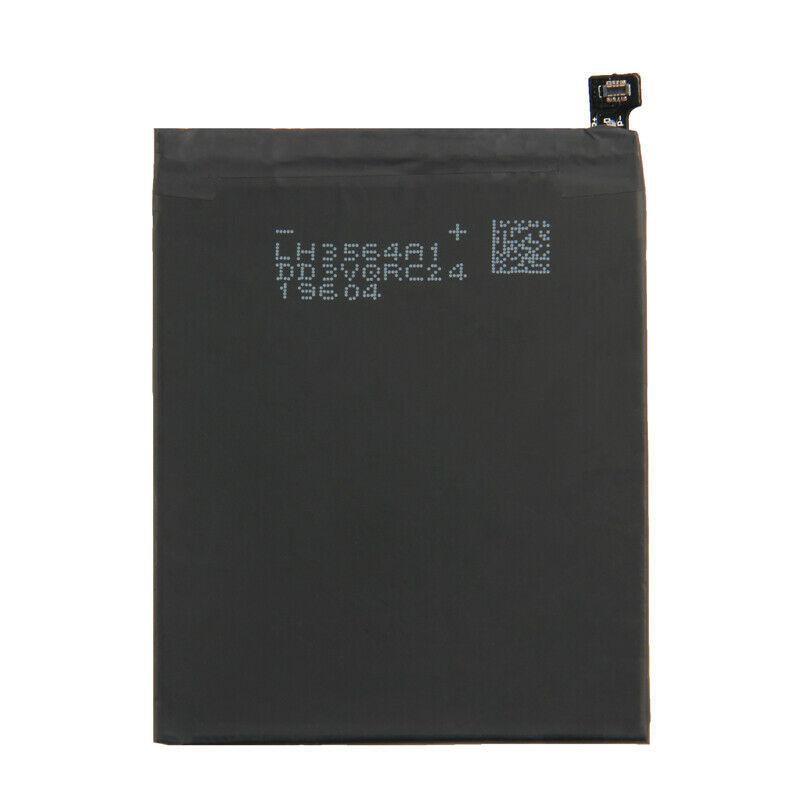 باتری-گوشی-موبایل-شیائومی-می-نوت-Xiaomi-Mi-Note..jpg