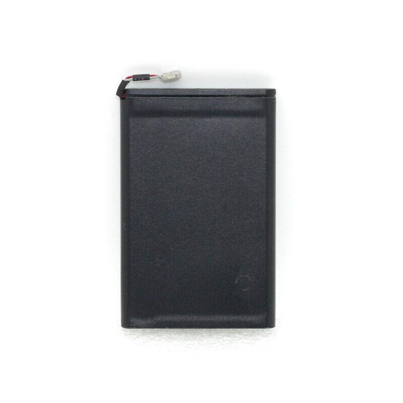 باتری-گوشی-موبایل-نوکیا-ان-ناین-Nokia-N9-1450mAh-BV-5JW.....jpg