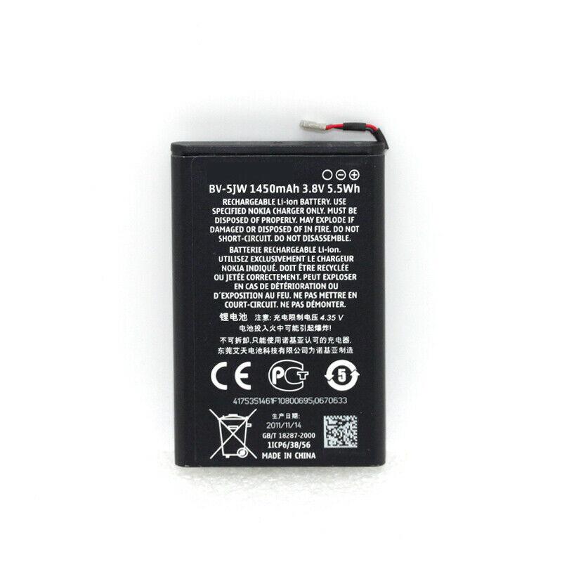 باتری-گوشی-موبایل-نوکیا-ان-ناین-Nokia-N9-1450mAh-BV-5JW....jpg