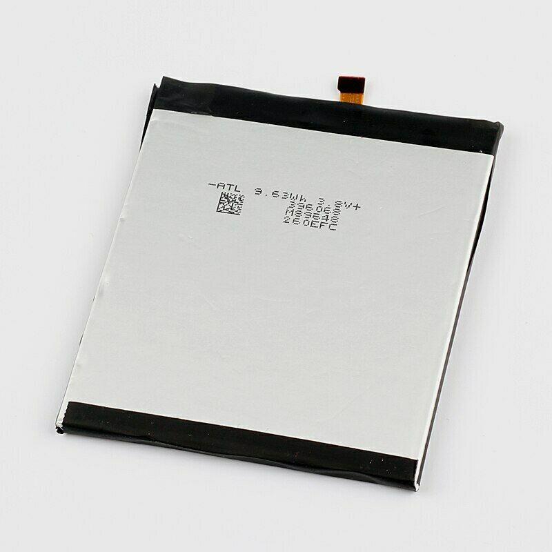 باتری-گوشی-موبایل-نوکیا-ایت-Nokia-8-TA-1004-3260mAh-HE328.....jpg