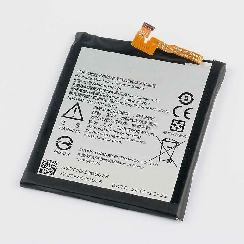 باتری-گوشی-موبایل-نوکیا-ایت-Nokia-8-TA-1004-3260mAh-HE328....jpg