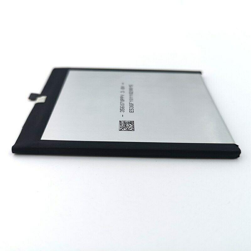 باتری-گوشی-موبایل-نوکیا-ایت-Nokia-8-TA-1004-3260mAh-HE328...jpg