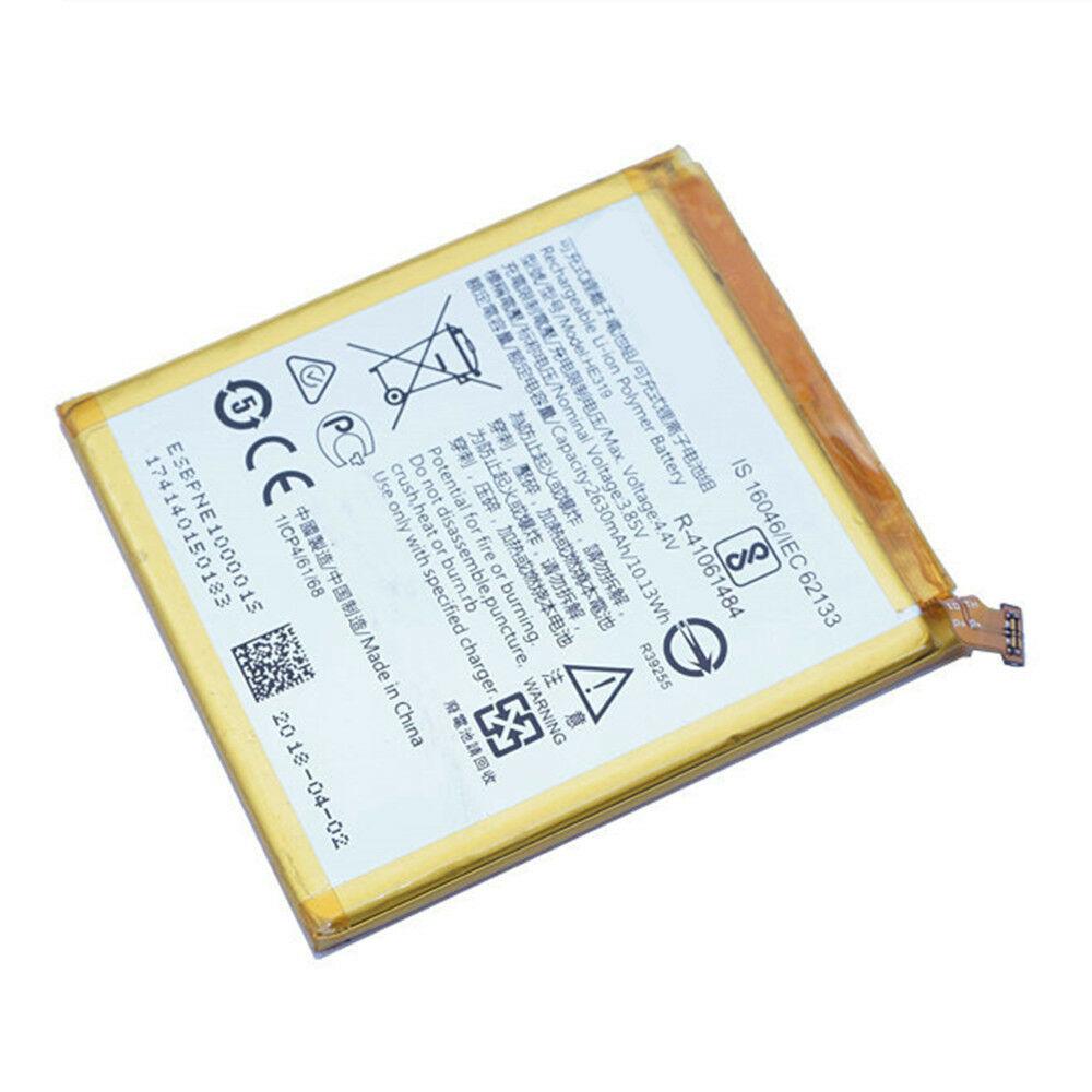 باتری-گوشی-موبایل-نوکیا-تری-Nokia-3-TA-1032-2630mAh-HE319..jpg