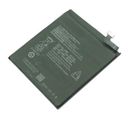 باتری-گوشی-موبایل-نوکیا-تری-Nokia-3-TA-1038-2630mAh-HE330...jpg